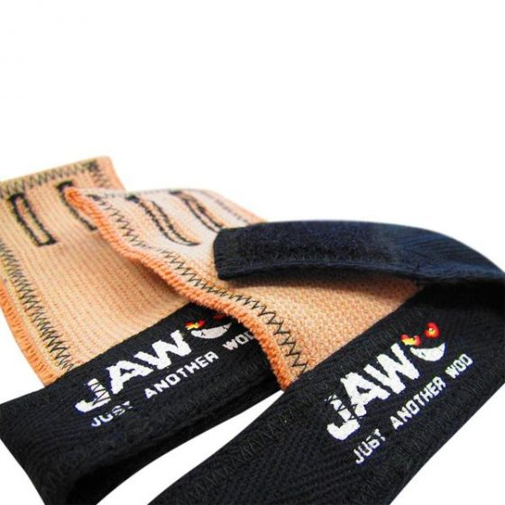 jaw_gear_and_clothing_pics_250__86645-1394590225-1280-1280_ec68438a-1b0f-4692-bb62-f5095de74c5f_grande