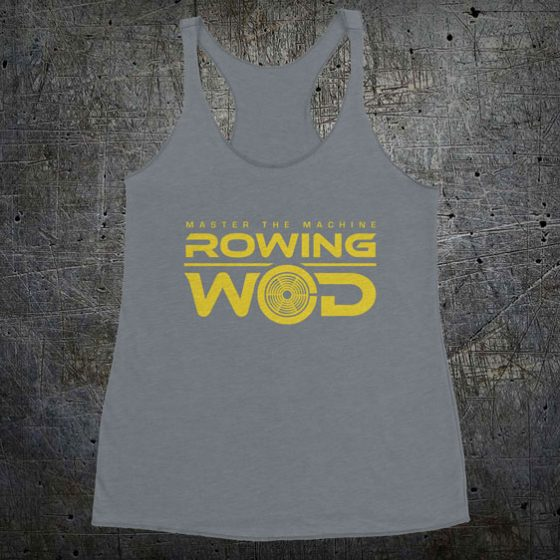 womens-racerback-front